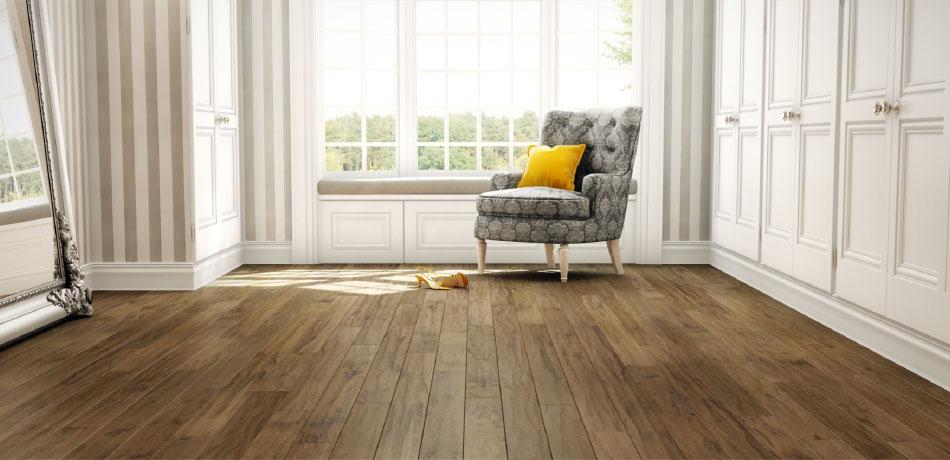 plancher laval. Black Bedroom Furniture Sets. Home Design Ideas